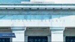 FED'in Kararı Piyasaları Nasıl Etkiler?