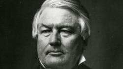 Quiz - America's Presidents: Millard Fillmore