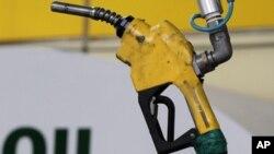 دولت افغانستان کنترول قیم مواد نفتی را آغاز کرد