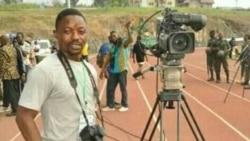 Menaces répétées contre les avocats du journaliste Samuel Wazizi