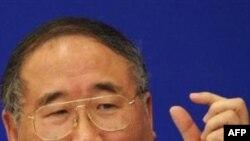 Ông Zhenhua nói khác biệt giữa các nước về cách kiểm soát khí thải có thể được thu hẹp tại hội nghị Cancun, sau đó các nước có thể ký được một hiệp ước tại hội nghị ở Nam Phi vào năm 2011