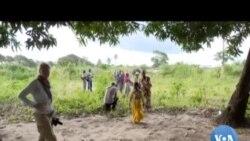 Moçambique: População regressa a Palma depois de ataque de insurgentes