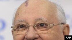 მიხეილ გორბაჩოვი 80 წლის გახდა