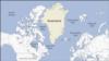Danish PM: Trump's Idea of Buying Greenland 'Absurd'