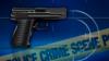 Policía: 3 muertos y 2 heridos en tiroteo en taberna de Wisconsin