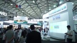 Dampak Larangan AS terhadap Ambisi Huawei Kuasai Pasar Ponsel Dunia