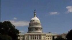 چگونگی پاسداری از دموکراسی مدرن آمریکا