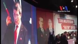MHP'li Muhalifler 'Hayır' Kampanyası Başlattı