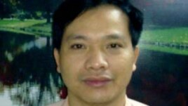 Luật sư Nguyễn văn Đài nói rằng đáng thất vọng là giới lãnh đạo Việt Nam đã loại trừ bất cứ cơ chế nào để chuyển đổi sang chế độ đa đảng