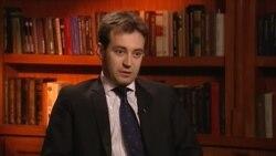 Илья Заславский: Российское руководство считает, что уровню жизни есть куда понизиться