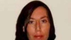 အသက္ ၃၉ ႏွစ္ အရြယ္ ေလတပ္ေထာက္လွမ္းေရး အရာရွိေဟာင္း Monica Witt