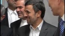 يازده میلیون دلارهزینه سفر محمود احمدی نژاد به نیویورک