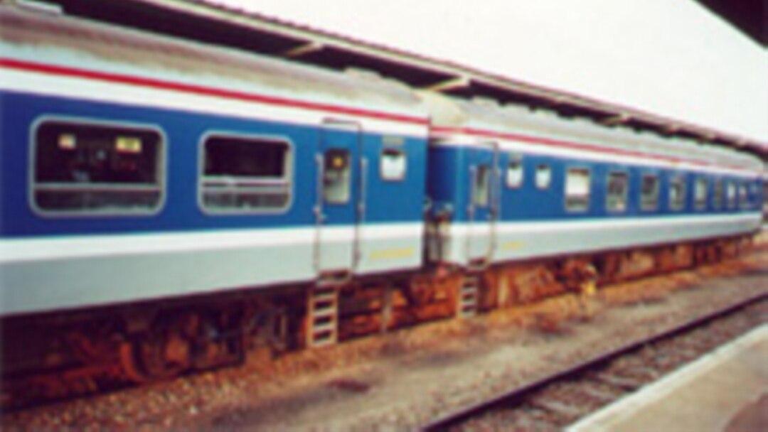Metro datant Zimbabwe
