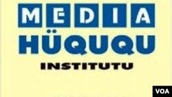 Meia Hüququ İnstitutu