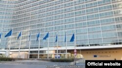 La proposition de la Commission européenne d'ouvrir des négociations avec Abuja doit désormais faire l'objet d'un feu vert des États membres de l'UE.