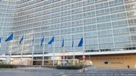 Komisioni Evropian propozon heqjen e vizave për Kosovën