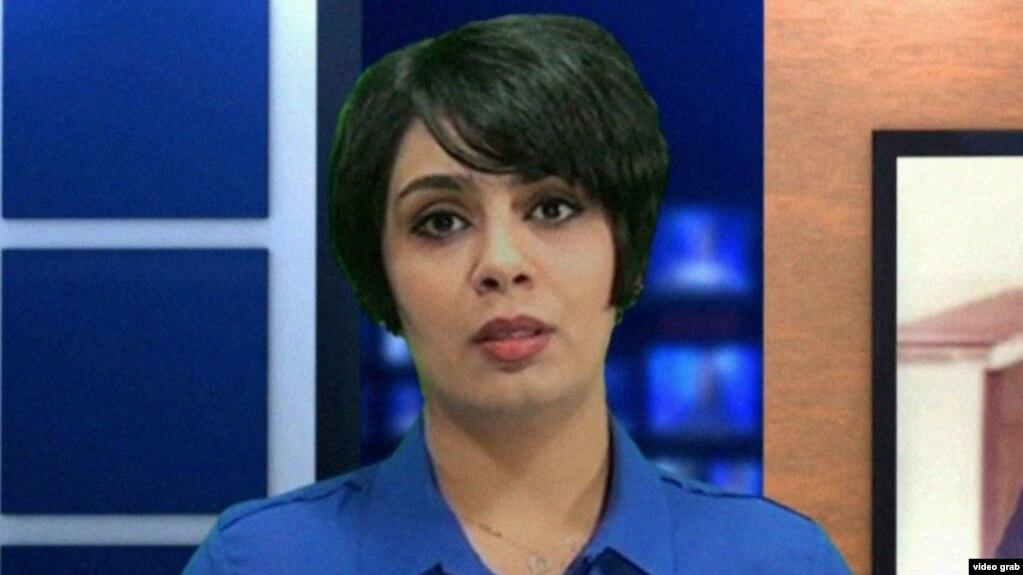İranı qadınlar dəyişəcək