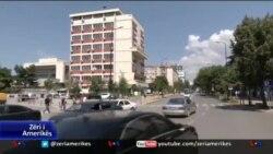 Trajtimi i rasteve të korrupsionit në Kosovë