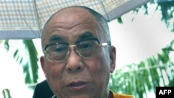 Đức Đạt Lai Lạt Ma bị Bắc Kinh cáo buộc là xúi giục bạo động chống Trung Quốc ở Tây Tạng