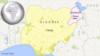 Boko Haram Blamed for 11 Deaths in Gomboru