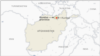 Serangan Taliban Tewaskan 17 Polisi Afghanistan
