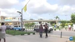 Luanda Leaks: Comentários de Vicente Pinto de Andrade e Salvador Freire