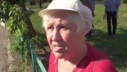 В Москве вспоминают путч 1991 года
