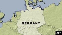 Almanya'da Orta Sınıf Yok Olma Tehlikesiyle Karşı Karşıya