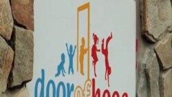 南非婴儿箱挽救弃婴生命