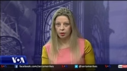 Intervistë me studiuesen Rudina Jasini