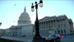 美國共和黨議員公佈新計劃取代奧巴馬醫保 (粵語)
