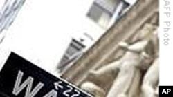 20国集团领导人:结束大银行的风险行为