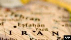 İranda İnqilab Qvardiyasının bazasında partlayış olub