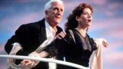 لسلی نیلسن بازیگر فیلم های کمدی «هواپیما» و «تفنگ عریان» درگذشت