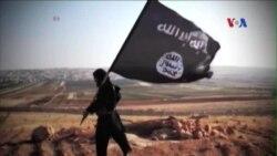 Những vụ tấn công ở Paris sẽ làm thay đổi chiến lược chống khủng bố?