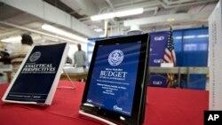 Le dernier projet de budget du président Barack Obama, dénoncé par certains législateurs républicains et démocrates