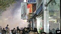 مالدیف روز جمعه صحنه بروز احتجاجات خواهد بود