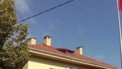 Shkup, 100 vjetori i Pavaresise
