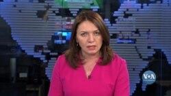 Маніпуляція з Covid-19 в ООН: Як українська делегація заблокувала російський проект зняття санкцій. Відео