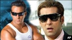 سلمان خان نے معاوضہ بڑھا دیا، ایک فلم کے 50کروڑ روپے لیں گے