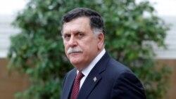 Moscou assure que la trêve en Libye est prolongée pour une durée indéterminée