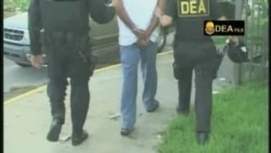 DEA, Drug Enforcement Agency