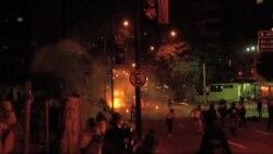 Amnistía Internacional denuncia tortura y violaciones a derechos humanos en Venezuela