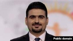 دکتۆر کازم فاروق