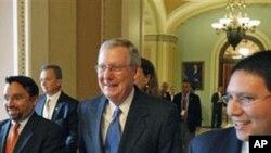 EUA: Maioria Republicana pode comprometer política externa