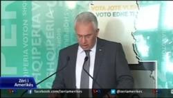 Thirrje partive politike për distancim nga incidentet