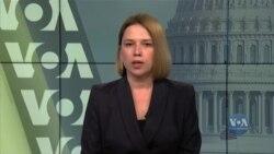 Час-Тайм. Візит сенаторів США в Україну – подробиці, заяви