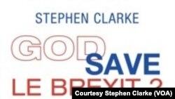 Que Dieu sauve le Brexit.