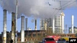 Киотский протокол и его будущее