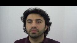 Emin Hüseynov: İctimai Televiziyanın direktoru şəffaf seçki ilə seçilməlidir